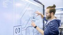 PLCnext_Technology_bietet_offenes_Ökosystem_für_die_industrielle_Automatisierung