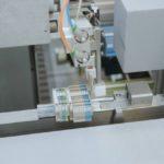 Automated-RailAssembler