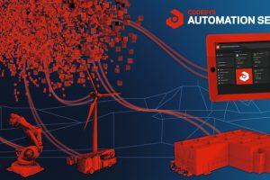 Automation-Award_2018_CAS.jpg