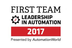 Automation-World-First-Team-Honorees--photograph_848w477h.jpg
