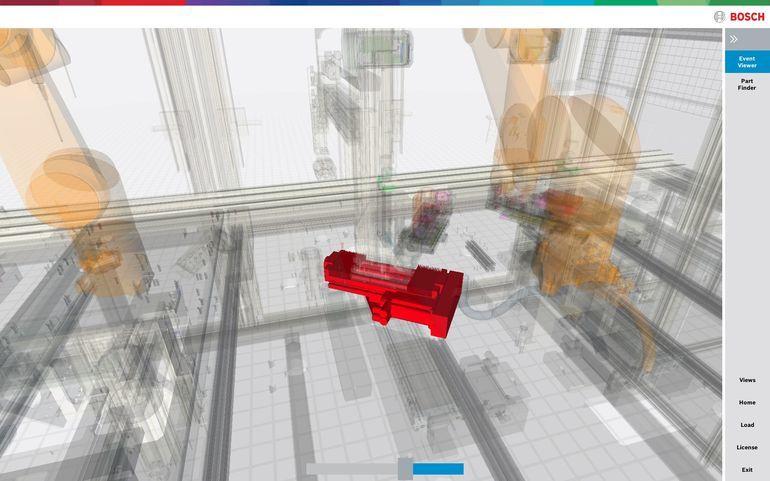 Automatisierungsplattform-Bosch-Control_plus-Virtual_Assist