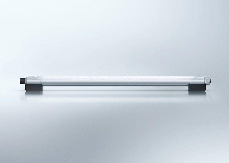 LED-Linearleuchte Waldmann IP54-Lichtlösung