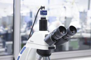BAS1711_PR_Launch_Microscopy_ace_12MP_rgb_online.jpg