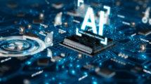 Künstliche Intelligenz VDE Normungsroadmap