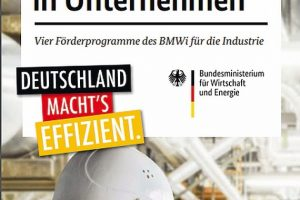 BMWi_Energieeffizienz_Bild.jpg
