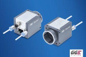 Baumer-CX.XC-Kameras.jpg