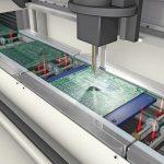 optische-miniatursensoren-von-baumer-mit-hoher-fremdlichtsicherheit.jpg