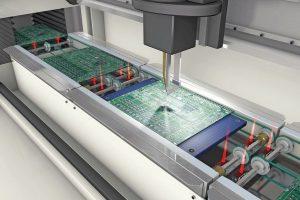 Optische Miniatursensoren