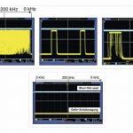 optische-miniatursensoren-von-baumer-mit-hoher-fremdlichtsicherheit-3.jpg