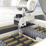 optische-miniatursensoren-von-baumer-mit-hoher-fremdlichtsicherheit-4.jpg