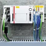 Embedded-PC_CX2020_von_Beckhoff