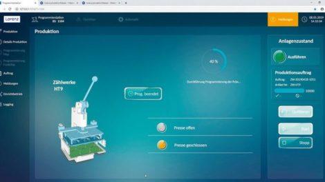 Visualisierung_der_Programmierstation_der_Wasserzählerproduktion_von_Lorenz