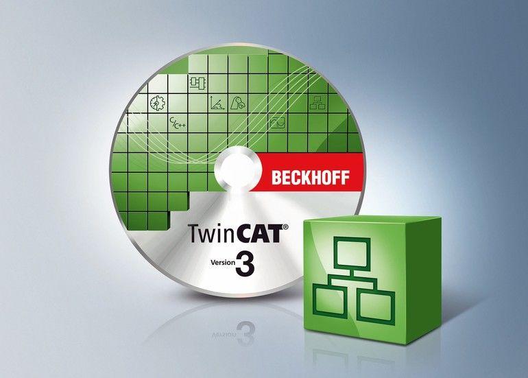 Beckhoff_Twincat.jpg