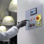 Bedienerschnittstellen-Schneider-Electric-HMI