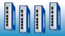 Belden Electronics