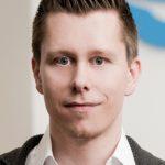 Benjamin_Ullrich,_Vorstand_der_Elunic_AG