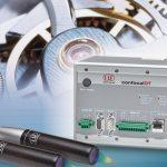 micro-epsilon konfokale sensoren