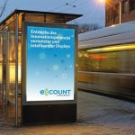 Blank_billboard_on_bus_stop_at_night