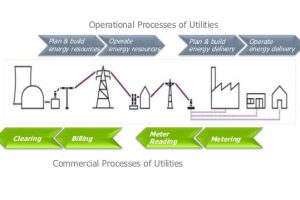 Smart Grid as a Service