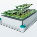 Board-to-Board-Steckverbinder_ermöglichen_Flexibilität