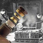 wiska kabelverschraubung kabelverschraubungen