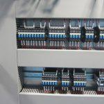 elektronische-schutzschalter-metall-plastik-4.jpg