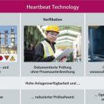 Bild_1_Heartbeat_Technology_Pilars_DE.jpg