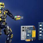 robots_welding_in_a_car_factory