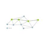 Schematische_Darstellung_eines_Mesh-Netzwerks