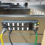HF-Busmodus erleichtert Installation von RFID-Lesern