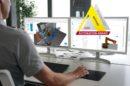 Virtuelle_Inbetriebnahme_am_Bildschirm_mit_digitalen_Zwillingen__________________