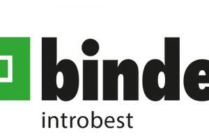Binder_nur_online.jpg