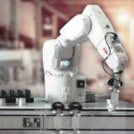 ABB-Roboter_als_integraler_Bestandteil_des_Automatisierungssystems_von_B&R