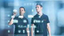 Bosch leitlinien Künstliche Intelligenz