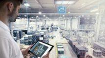 Bosch-Smart_Factory-nexeed