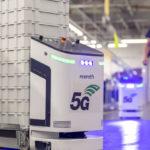 Bosch-Smart_Factory_Lösungen-5G