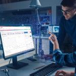 Bosch-Smart_Factory_Lösungenn-balancing_energy_network