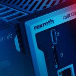 Bosch-Smart_Factory_Lösungen-ctrlx_Automation_von_Bosch_Rexroth