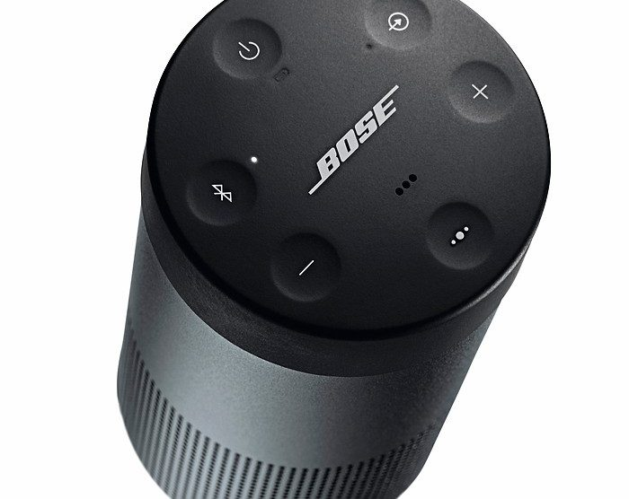 Bose_Soundlink_Revolve+_Bluetooth_Speaker.jpg
