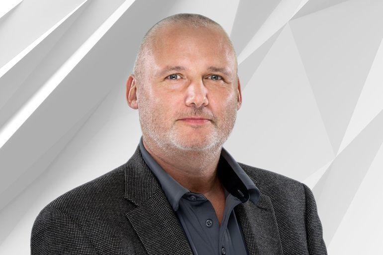 ABB_hat_Jörg_Theis_zum_Leiter_der_Division_Maschinenautomatisierung_(B&R)_ernannt