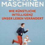 Buchcover-Smarte_Maschinen.jpg