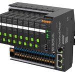 Buscontroller-CPC20-mit-elektronischen-Sicherungsautomaten.jpg