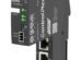 Buscontroller-CPC20.jpg