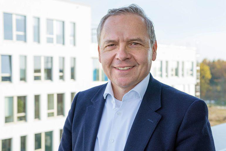 Cideon-Geschäftsführer-Clemens_Weis