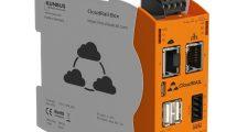 cloudrail-box.jpg