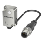 Condition Monitoring Sensor Balluff