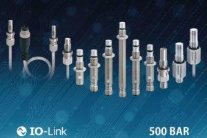 Contrinex-robuste-Induktivsensoren-IO-Link