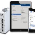 Controller-Lenze-X4-Remote-router-und-pad.jpg