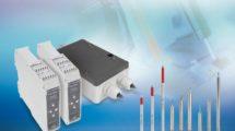 Controller induktive_Wegsensoren Messtaster Micro-Epsilon