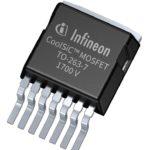 CoolSiC-MOSFET-1700V.jpg